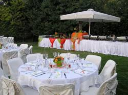 table rentals chicago rental chicago il