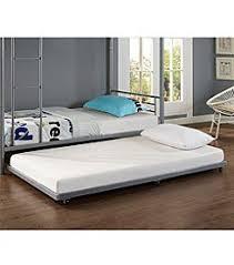 boston store bridal gift registry frames beds headboards furniture boston store