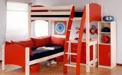 modern interior home design ideas of worthy ideas about modern