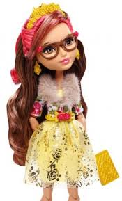 after high dolls where to buy buy after high rosabella beauty doll online shop singapore