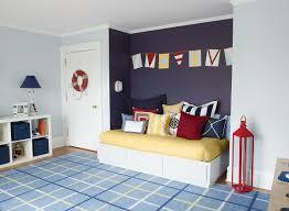 browse kids rooms ideas get paint color schemes boy s bedroom with perky blue paint colors