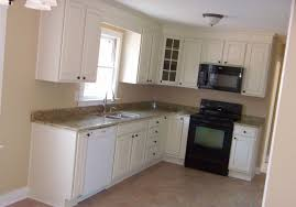 kitchen designs for small kitchens ideas for small kitchens layout fresh stunning small kitchen