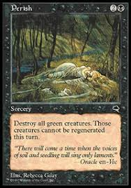 Magic Sideboard Rules The New Tutor Understanding The Wishes