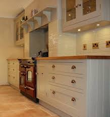 Country Kitchen Photos - best 25 country kitchen stoves ideas on pinterest european