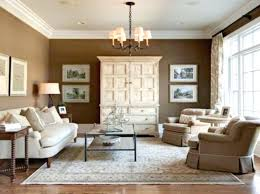 living room paint colors 2017 living room paint color ideas oasis games