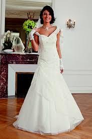 milanoo robe de mariã e robe de mariã e de 57 images robe de mariée rabane les mariées