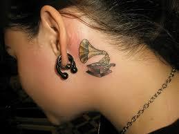 Bob Dylan Tattoo Ideas Top 25 Best Record Player Tattoo Ideas On Pinterest Traditional