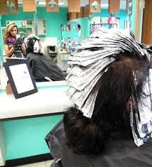 dalia u0027s hair salon home facebook