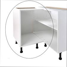 meuble bas d angle pour cuisine meuble cuisine meuble bas dangle pour cuisine