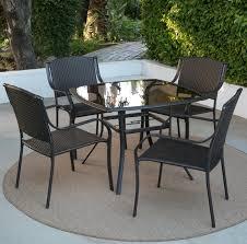 outdoor tables u0026 patio dining sets u2013 christian u0027s table