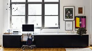 home design hack home design ideas swissmiss stand up desk ikea hack modern home