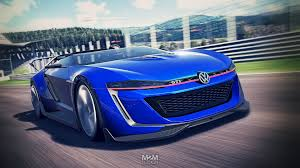volkswagen gti roadster volkswagen gti roadster vision gran turismo p01 by m2m design on