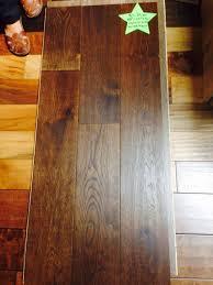78 best flooring images on flooring ideas coretec
