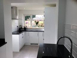 gloss kitchen tile ideas black kitchen tiles ideas white high gloss kitchen ideas white