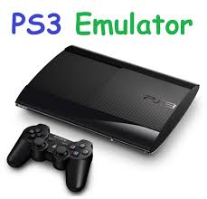 ps3 emulator for android apk updated ps3 emulator apk play ps3 on android