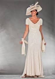 wedding dress shops glasgow dress style maybe different color i would also