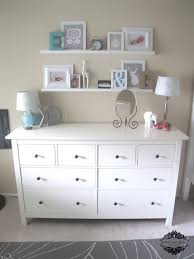 furniture awesome ikea dresser hemnes ikea tarva dresser 21 simple yet stylish ikea hemnes dresser ideas for your home