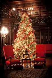 95 best biltmore christmas images on pinterest biltmore