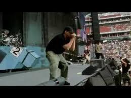 Hit The Floor Lyrics - hit the floor linkin park lyrics download mp3 3 8 mb u2013 download
