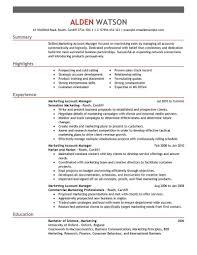 Transportation Manager Resume Cover Letter Safety Manager Resume Safety Manager Resumes Bullets