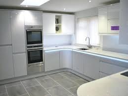 Grey And White Kitchen Rugs Grey Kitchen Finished Kitchen Grey And White Kitchen Rugs