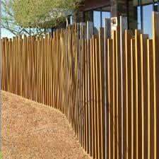 Backyard Pool Fence Ideas 24 Best Pool Fencing Images On Pinterest Pool Fence Pool Ideas