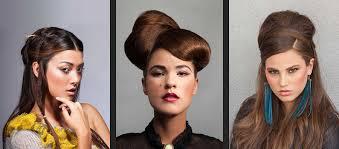 voodoo hair lounge boulder hair salon 2100 pearl st
