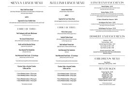 fine dining italian restaurant staten island lorenzo u0027s
