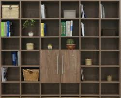 bookcase file cabinet office furniture id 3776085 product details