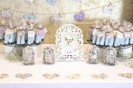 tea party bridal shower favors kara s party ideas afternoon tea bridal shower kara s party ideas