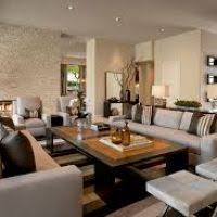 Examples Of Living Rooms Design Hungrylikekevincom - Design for living rooms