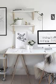 Amazing Home Office Setups Best Home Design And by 712 Best Office Images On Pinterest Office Decor Office Designs