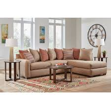 living room chair set rent to own living room furniture aaron s