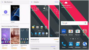 7 Essential Tips For New Smartphone Owners by Top 10 Galaxy S7 S7 Edge Tips U0026 Tricks Mobile Fun Blog