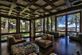 Glass Walls by Interior Glass Walls For Brilliant Glass Walls In Homes Home