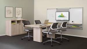 payback by steelcase hbi inc blog