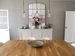 countryhomesandinteriors twitter search