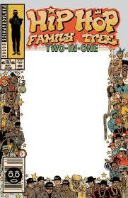 tom scioli free comic book day gold transformers vs g i joe