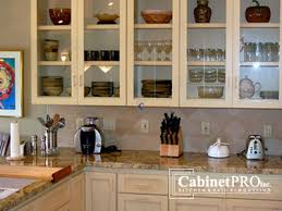 Refacing Cabinets Kitchen And Bath Remodeling Custom Cabinets And Cabinet Refacing