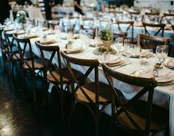 table rentals ta chair wedding rental supplies stunning tables and chairs for