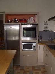 meuble fait en palette meuble de cuisine en palette ikeasia com