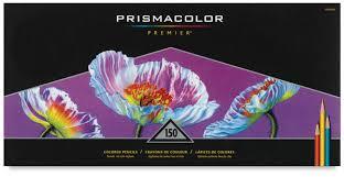 prismacolor pencils 150 20508 0150 prismacolor colored pencils and sets blick