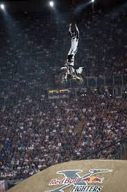 red bull freestyle motocross watch motocross stunts in dubai on friday emirates 24 7