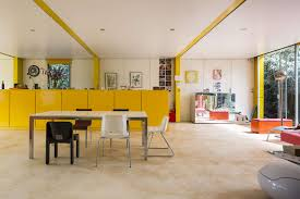 The Modern House The Modern House By Jonathan Bell Matt Gibberd U0026 Albert Hill