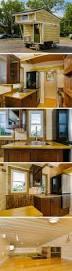 Best 25 1930s Home Decor Best 25 Ground Floor Ideas On Pinterest Living Room Extension