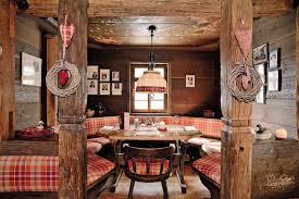 Gourmetrestaurant Esszimmer Coburg Romantik Hotels U0026 Restaurants Google