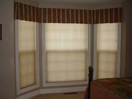 Window Treatment Valances Candlelier Window Creations Tailored Valances