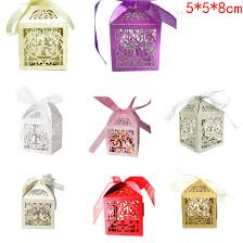 compare prices on sweets box baby online shopping buy low price