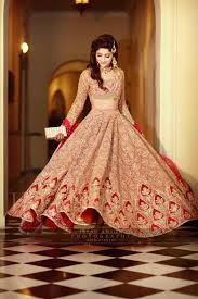 best 25 indian bridal ideas on pinterest indian bridal jewelry