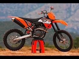 most expensive motocross bike top 5 fastest dirt bikes ktm 450 sx f youtube